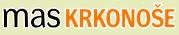 logo-mas-krkonose