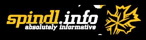 logo-spindl-info