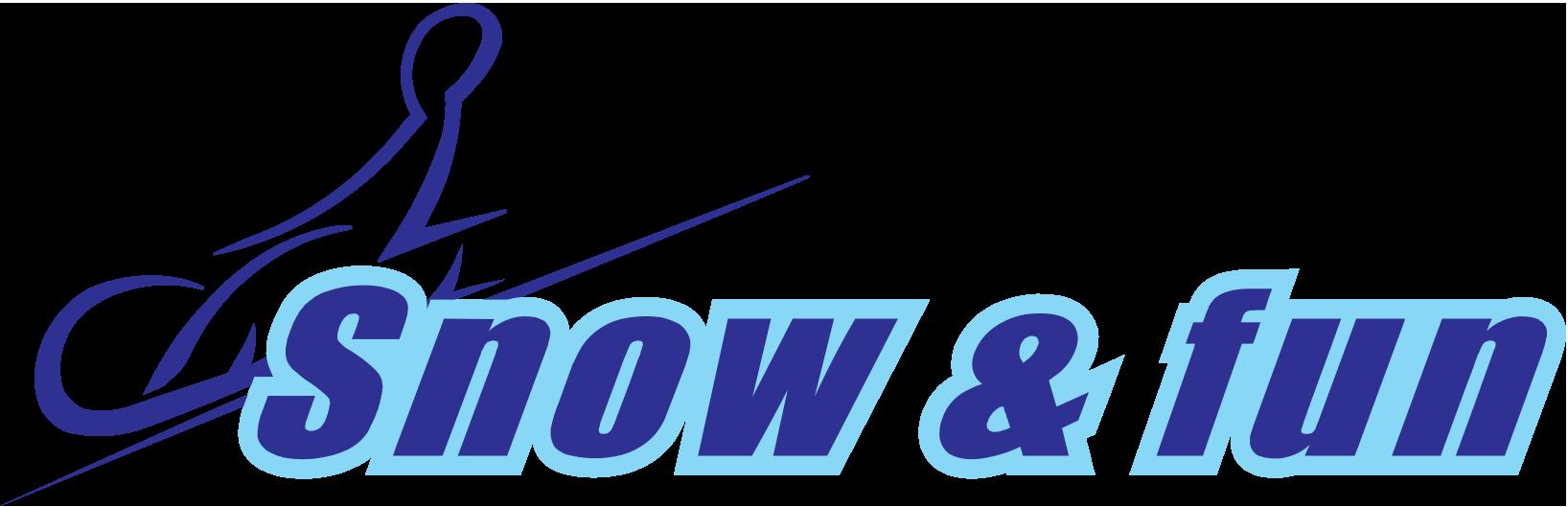 snowfun-1